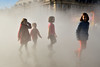 Bordeaux, city of happiness (orion_Katerina) Tags: bordeaux gironde miroir deau children d3200 30mm nikon explore