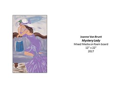 """Mystery Lady • <a style=""""font-size:0.8em;"""" href=""""https://www.flickr.com/photos/124378531@N04/37067205314/"""" target=""""_blank"""">View on Flickr</a>"""
