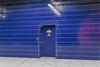 U-Bahnhof Marienplatz, München (Mike Dizzy) Tags: münchen munich bayern bavaria germany deutschland architektur architecture stadt city urban nikon d7000 underground ubahn subway marienplatz