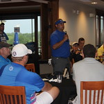 """Des Moines Golf Outing 2017<a href=""""http://farm5.static.flickr.com/4471/37090751973_53794a98ac_o.jpg"""" title=""""High res"""">∝</a>"""