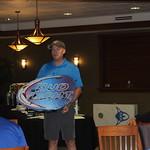 "Des Moines Golf Outing 2017<a href=""http://farm5.static.flickr.com/4471/37090756683_97fc8b5c9b_o.jpg"" title=""High res"">∝</a>"