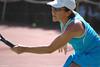 Cécile Daguzan (philippeguillot21) Tags: sport tennis joueuse femme lady woman tcd saintdenis réunion player pixelistes nikond70