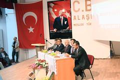 UZUM CALISTAYI (FOTO) (Kişisel Photoblog) Tags: siyaset sol sosyal sosyaldemokrasi chp cumhuriyet kilicdaroglu kemal ankara politika turkey turkiye tbmm meclis manisa alasehir uzum ozgur ozel taris tarim calistay