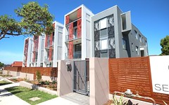 212/26 Cairds Avenue, Bankstown NSW