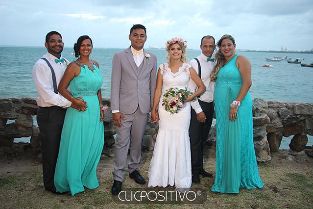 Camilla & Luiz Carlos (219)