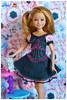 Stacie_02 (pro_natali) Tags: barbie doll stacie