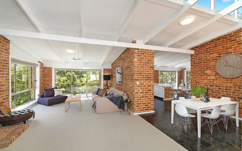 21 Killcare Rd, Killcare NSW 2257