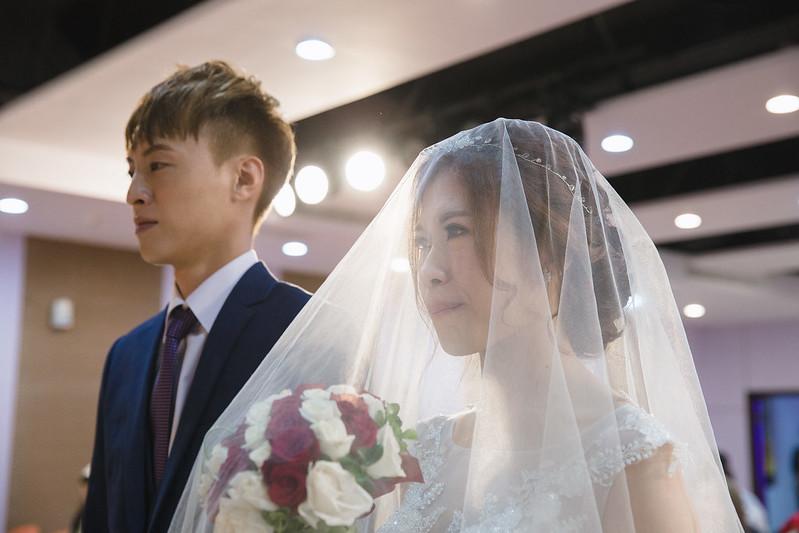 婚攝,中和晶宴會館,悅劇場,證婚,婚禮紀錄,北部,台北
