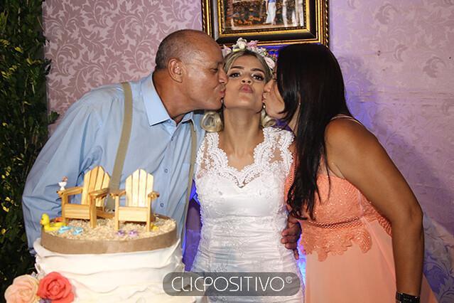 Camilla & Luiz Carlos (334)