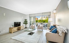 208/3 The Piazza, Wentworth Point NSW