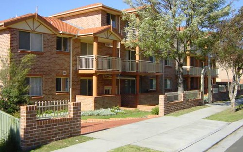 91-95 Stapleton Street, Pendle Hill NSW