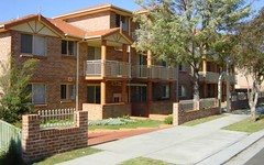 91-95 Stapleton Street, Pendle Hill NSW