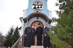 episkop-antonij-posetil-pragu (5)
