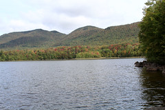 Chittenden, Vermont - 9/20/17 (myvreni) Tags: vermont summer nature outdoors color foliage