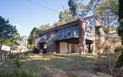 27 Oakwood Road, Rathmines NSW
