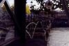 Pont des Art (Jim'Pic) Tags: pontdesarts pont paris amour love seine