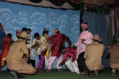 Kalaimagal Vizha 01 (67)