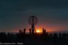 Nordkapp, Norway - Sunset (jr-teams.com - Photo) Tags: finnmark norwegen nordkap nordkapp northcape nikon d700 nikkor afs 424120vrii 24120 skandinavien scandinavia norway weltkugel globe sunset