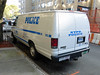 NYPD BMS 8023 (Emergency_Vehicles) Tags: newyorkpolicedepartment
