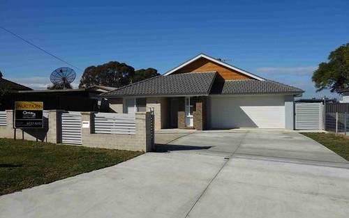 2 Warwick Av, Cabramatta NSW 2166
