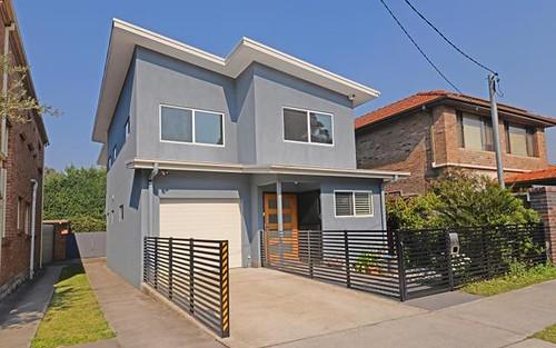 13 Magill St, Randwick NSW 2031