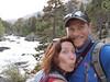 20170718_192509.jpg (cknisley44) Tags: fishtail montana unitedstates us