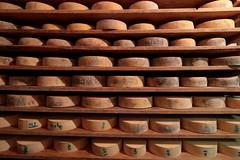 """Pontebba UD - IT  """"Malga Tratten"""" (Fabrizio Lucchese 1') Tags: fvg italia italy formaggio malga oggetto canon760d fabriziolucchese latteria tratten italien friuliveneziagiulia malgatratten pramollo käse cheese сыр"""
