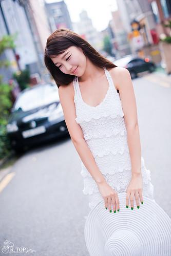 go_jung_ah163