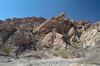 13.2 Salta Road Trip-50