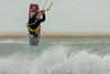 Backwards into the air (Joke.Benschop) Tags: afsnikkor300mmf28 frankbenschop jokebenschop kijkduin kitesurfing kiteboarding kitesurfen nikonafs2470f28edif nikond810 wwwjokebenschopcom