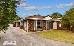 1/20 Kingsley Avenue, Woy Woy NSW