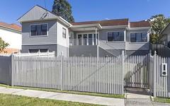 20 Grayson Avenue, Kotara NSW