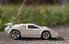 Countach (chearn73) Tags: lamborghini countach hotwheels toy diecast car collection white