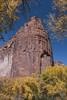 10 Northern Arizona 179 (Macdaza) Tags: monumentvalley merrickbutte eastmitten westmitten navejonation northernarizona butte canyondechelly spiderrock rockvarnish wjitehouseruins canyonx slotcanyon horseshoebend sunset sunrise
