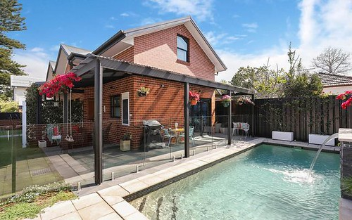 2A England Av, Marrickville NSW 2204
