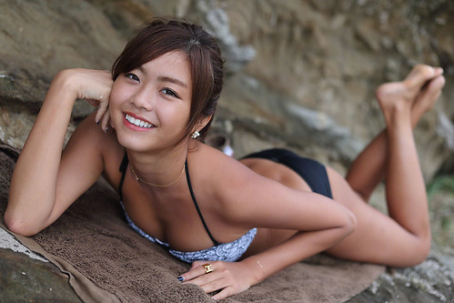 安田華乃 画像30
