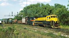 4008_8_26_crop_clean (railfanbear1) Tags: dh nysw