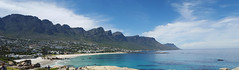 00248 - 20151128.jpg (OcelonSSC) Tags: kapstadt campsbay landschaft urlaub länder reisen berge südafrika panorama südafrika2015 zwölfapostel meer captown capetown westerncape za
