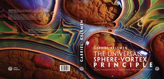 Universal Sphere Vortex Principle