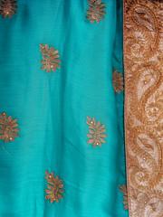 Mumbai 2015 (hunbille) Tags: india mumbai birgittemumbai2lr bombay bhuleshwar cloth material