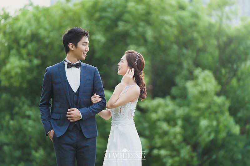 婚紗照,美式婚紗,韓風婚紗,婚攝鯊魚