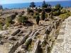 Lars_20171012-15_LB-Byblos (lars-1) Tags: lebanon byblos lars lars47