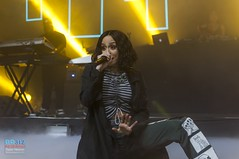 Kehlani @ The Riv (Do312.com) Tags: 171103kehlani kehlani do312 chicago nightlife redbullsoundselect 30 days kodie shane rb hiphop photography concertphotography livemusic livemusicphotography musicfestival riv riviera theater sweetsexysavage