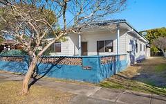 35 Mounter Street, Mayfield East NSW