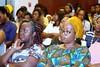 _MG_0652 (U.S. Embassy Cotonou) Tags: karljob kanishka gangopadhyay romaric mouftaou