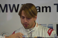 """Farfus • <a style=""""font-size:0.8em;"""" href=""""http://www.flickr.com/photos/144994865@N06/37469922371/"""" target=""""_blank"""">View on Flickr</a>"""