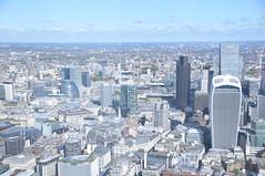 DSC_1047 (i_z_a_b_e_l) Tags: лондон