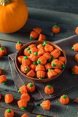 Sweet Festive Pumpkin Candy Corn (brent.hofacker) Tags: autumn background candies candy candycorn celebration colorful confection confectionery corn dessert fall festive food fun group halloween halloweencandy holiday junk many october orange pile pumpkin pumpkincandy pumpkincandycorn season seasonal snack sugar sugary sweet sweets tasty tradition traditional treat trick yellow