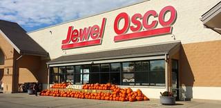 Jewel Osco - Fox River Grove, Illinois