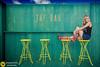 Virginia Maestro_Ibiza 17_0125 (Juan The Fly Factory) Tags: fajardo theflyfactory flyfactory concert bolo concierto best madrid spain foto photo gig light juan perezfajardo music juanperezfajardo show musica virginia maestro promotional virginiamaestro eldoradoibiza dorado ibiza terraza bar blue